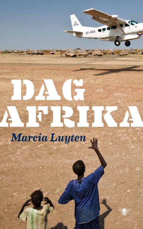 Dag Afrika