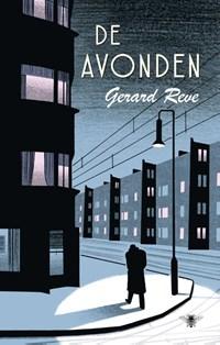 De avonden | Gerard Reve |