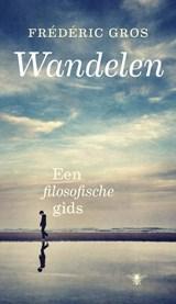Wandelen | Frederic Gros | 9789023477341