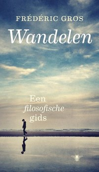 Wandelen   Frederic Gros  