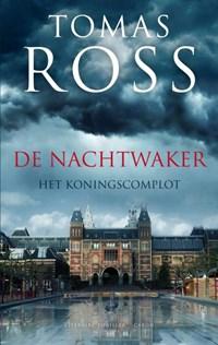 De nachtwaker | Tomas Ross |