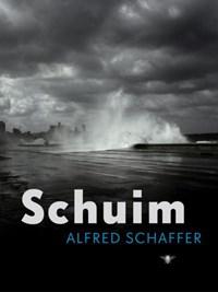 Schuim   Alfred Schaffer  