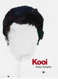 Kooi | Alfred Schaffer |