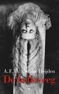 De helleveeg | A.F.Th. van der Heijden |
