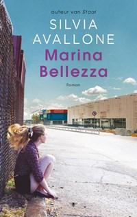 Marina Bellezza | Silvia Avallone |