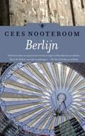 Berlijn | Cees Nooteboom |
