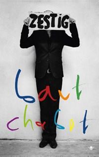 Zestig | Bart Chabot |