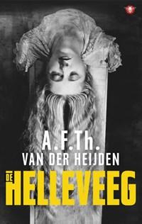 De tandeloze tijd 5 : De helleveeg | A.F.Th. van der Heijden |