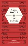 Mrs. Dalloway (6 ex) | Virginia Woolf |