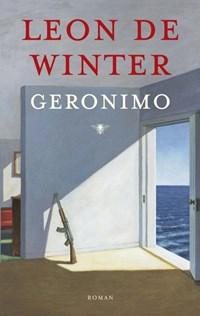 Geronimo | Leon de Winter |