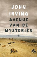 Avenue van de mysteriën | John Irving |