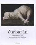 Zurbaran | Cees Nooteboom |