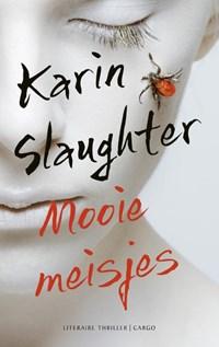 Mooie meisjes | Karin Slaughter |