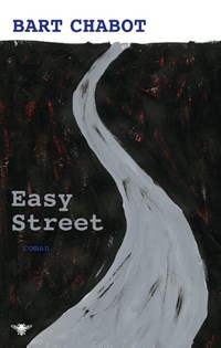 Easy Street | Bart Chabot |