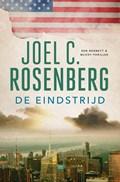 De eindstrijd | Joel C. Rosenberg |