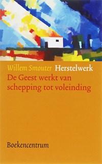 Herstelwerk   W. Smouter  