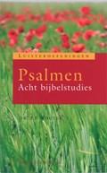 Psalmen | P.F. Bouter |