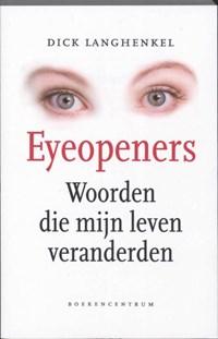 Eyeopeners | D. Langhenkel |