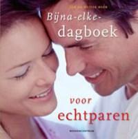 Bijna-elke-dagboek voor echtparen | J. Boer & H. Boer |