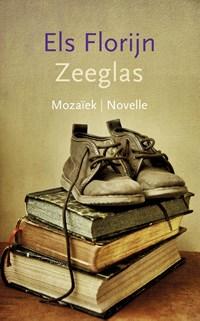 Zeeglas | Els Florijn |