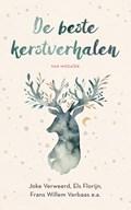 De beste kerstverhalen van Mozaïek | Els Florijn ; Irma Joubert ; Lody B. van de Kamp ; Joke Verweerd |