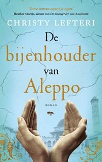 De bijenhouder van Aleppo | Christy Lefteri |