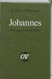 Johannes   P.H.R. van Houwelingen  
