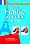 Vlot Franse woorden leren   J. Ceulemans  