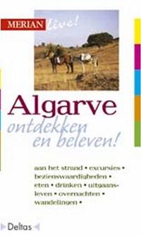 Algarve   auteur onbekend  