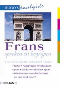 Frans spreken en begrijpen | auteur onbekend |