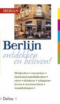 Berlijn   auteur onbekend  