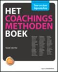 Het Coachingsmethoden Boek   Susan van Ass ; Janneke Wolters  