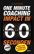 One minute coaching | Victor Mion ; Mm Redactie |