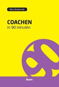 Coachen in 90 minuten | Silvia Blankestijn |