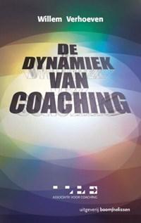 De dynamiek van coaching | W. Verhoeven |