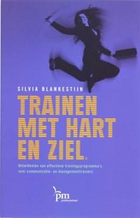 Trainen met hart en ziel   S. Blankestijn  