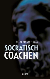 Socratisch coachen   Hilde Veraart-Maas  