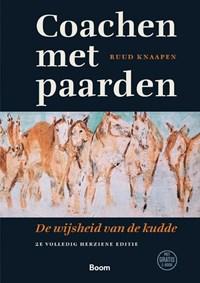 Coachen met paarden | Ruud Knaapen |