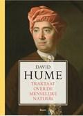 Traktaat over de menselijke natuur | David Hume |