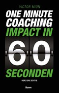 One minute coaching | Victor Mion |
