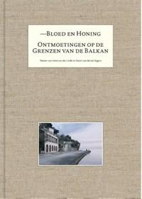Bloed en honing | Irene van der Linde ; Nicole Segers |