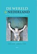 De wereld en Nederland | Karel Davids ; Marjolein 't Hart |