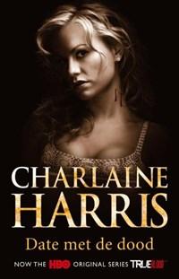 Date met de dood   Charlaine Harris  
