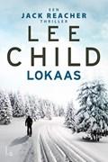 Lokaas | Lee Child |