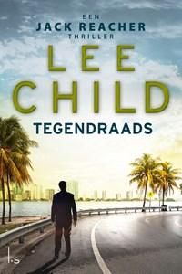 Tegendraads | Lee Child |