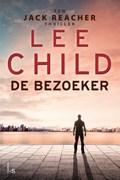 De bezoeker | Lee Child |