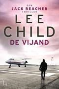 De vijand   Lee Child  