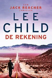 De rekening | Lee Child |