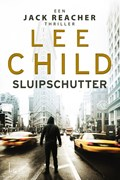 Sluipschutter | Lee Child |