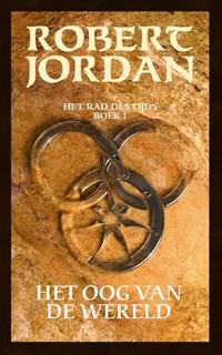 Het oog van de wereld | Robert Jordan |